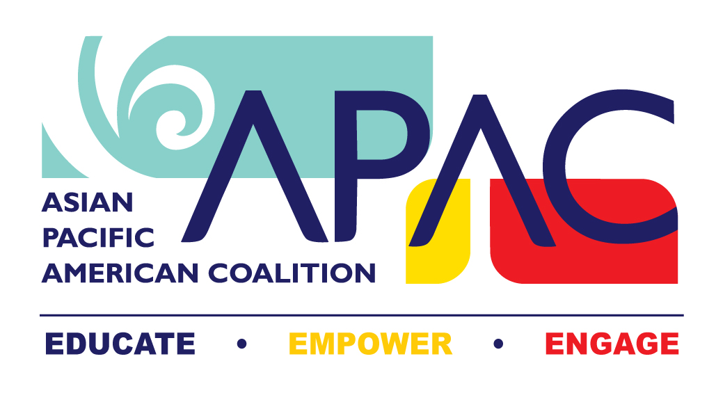 Coalition of asian pacific