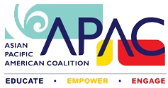 Asian Pacific American Coalition